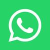 icon_whatsapp_100x100
