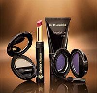festtags-makeup-2015